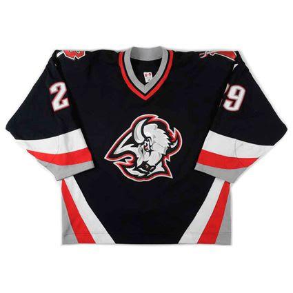photo Buffalo Sabres 2000-01 F jersey.jpg
