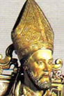 Gerardo de Potenza, Santo