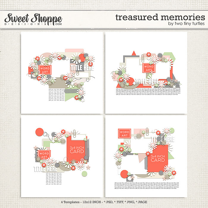 http://www.sweetshoppedesigns.com/sweetshoppe/product.php?productid=33022