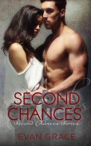 SecondChances_Amazon