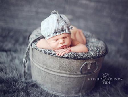 babies picture Koleksi Gambar Baby yang Sangat Comel Sedang Tidur