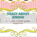 Krazy About Kiddos