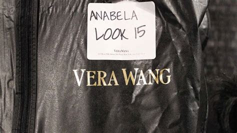 Tag: Black Vera Wang Wedding Dress Cost Clothing Trends
