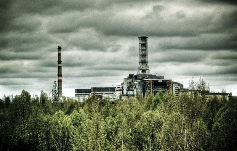 File:The dangerous view - Pripyat - Chernobyl.jpg
