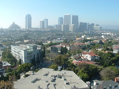 From the Roof