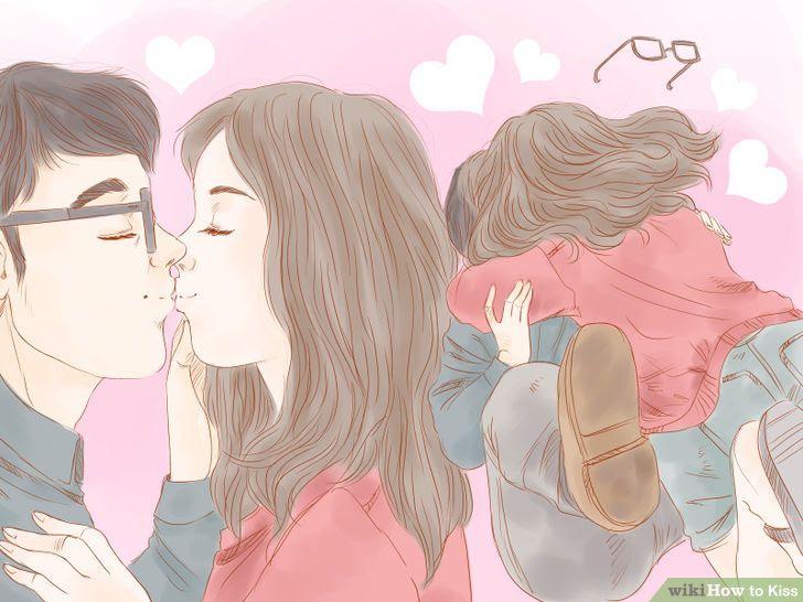 Kiss Step 14 Version 5.jpg