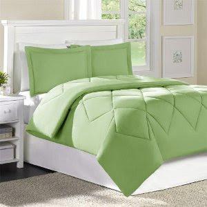 Toddler Bedding Sets Browse Full Range Lime Green Bedding