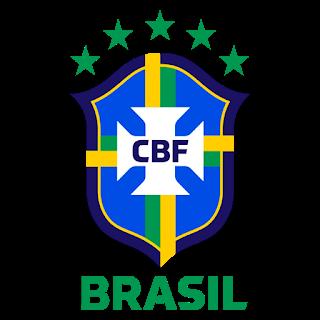 Brazil Copa América DLS Kits 2021 – Dream League Soccer Kits 2021