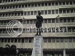 Places to Visit in Quezon City