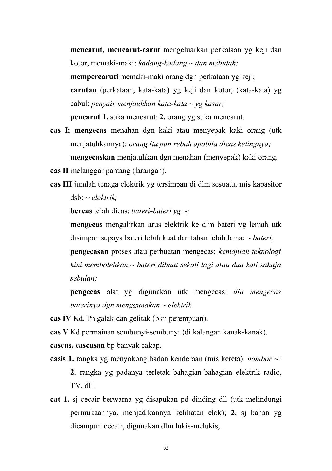 C Pages 51 100 Text Version Fliphtml5