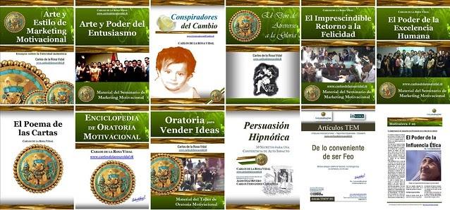 PDF Para Descargar : Carlos