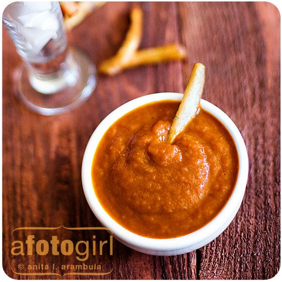 ketchup_4446x