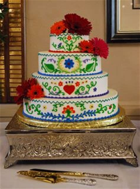1000  ideas about Tiered Wedding Cakes on Pinterest