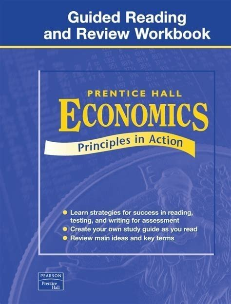Read Online Prentice-hall-american-government-workbook-answers Doc
