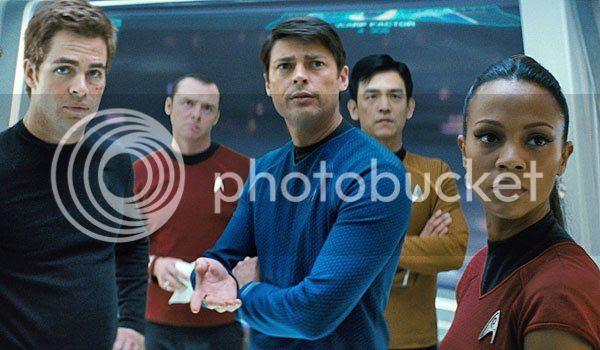 Star Trek Into Darkness photo: Star Trek: Into Darkness Premiere and After Party StarTrekintoDarknessMovie_zpse50eb02b.jpg