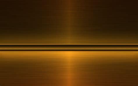 GOLD Leather Chrome Theme   ThemeBeta