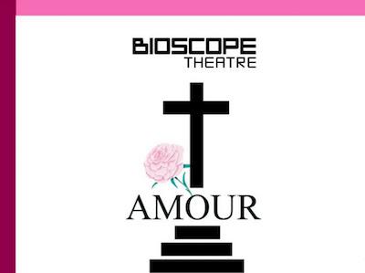 Bioscope Theatre
