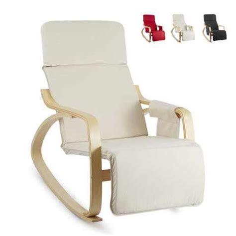 Ikea Poäng Rückenschmerzen - Daisy Mckenzie Design
