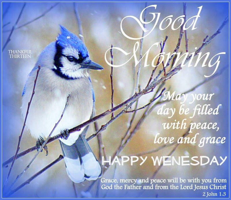 Free Download Good Morning Wednesday Christian Images Hd Greetings