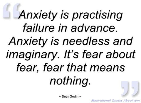 Funny Social Anxiety Quotes Managementdynamicsinfo