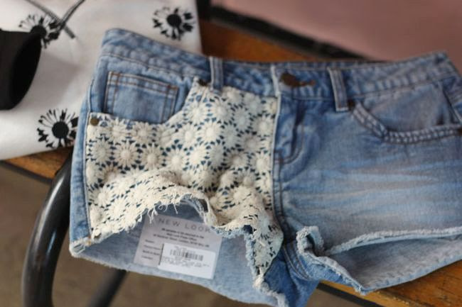 photo newlook-printempseacuteteacute2014-short-jean_zpsb8255457.jpg