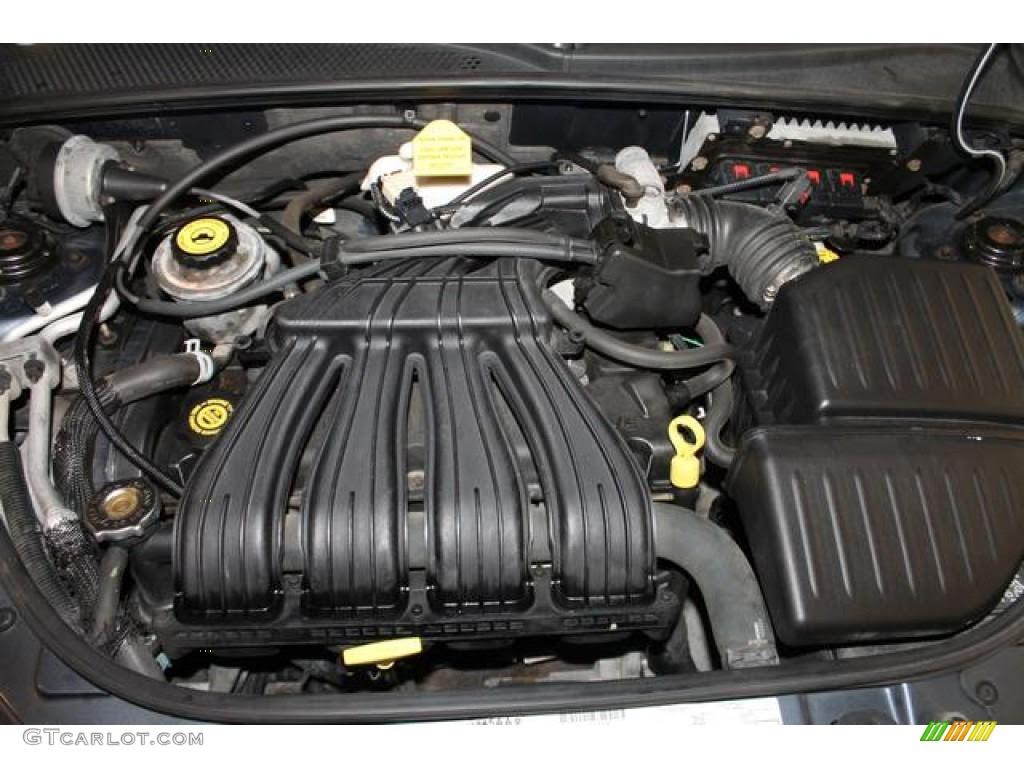 2009 Pt Cruiser Engine Diagram Wiring Diagram Jagged Network B Jagged Network B Piuconzero It