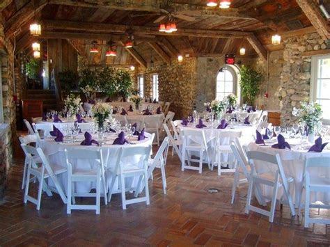 castle farms  wedding michigan wedding venues