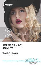 photo SecretsofaShySocialite_US_Large_zps394f639e.jpg