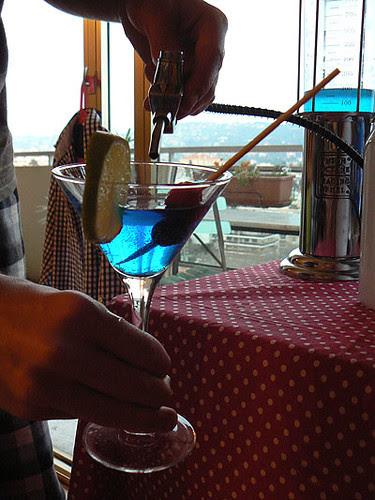 prépa cocktail 2.jpg