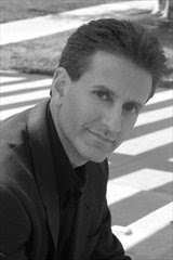 Todd G. Buchholz AP