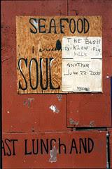 204 seafood-soul-2.jpg