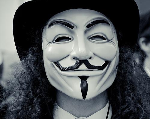 Мистер Эд. Короновирус маскирует массовые аресты ICloAuVuKj6TYPQrpVO0_WbS3ETlUcTCVKCs6BtIHcMzoBM457uon82IkTPv20Fc1WVUEz6M5uPyLsFAlFqLWlyI3APda7_6p7IMn73XIw=s0-d