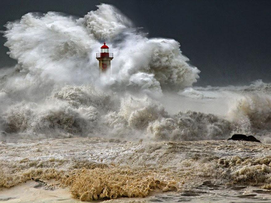 amazing-lighthouse-landscape-photography-36