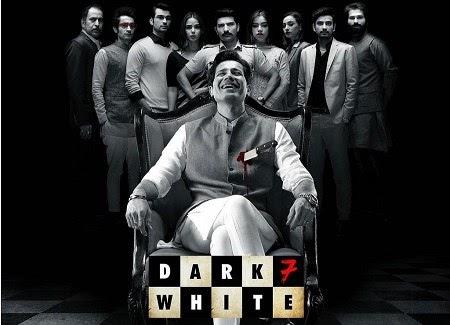 Dark 7 White Season 01 (2020) 480p 720p WebRip Hindi   AltBalaji Series
