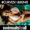 #CurvesinBikinis