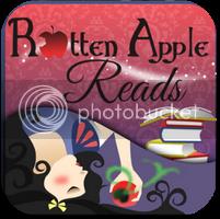 Rotten Apple Reads
