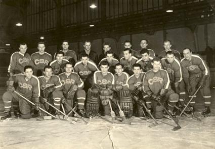 1960 Czechoslovakia Olympic team photo 1960CzechoslovakiaOlympicteam.png