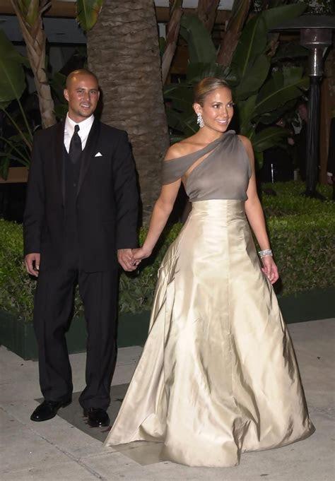 Jennifer Lopez And Chris Judd   The Shortest Celebrity