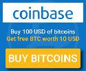 Coinbase banner 2018