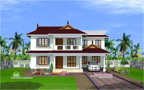 simple house plans kerala model kaf mobile homes