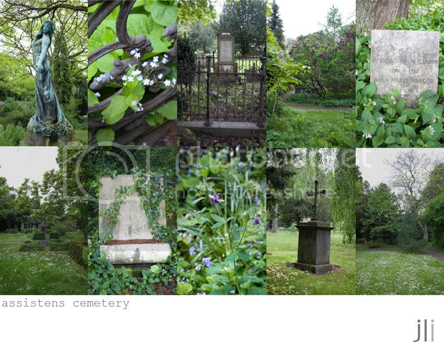 assistens cemetery photo blog-8_zpsbeea20ea.jpg