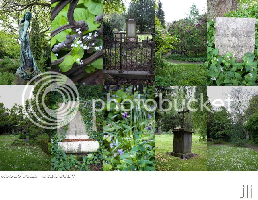 assistens cemetery photo blog-8_zpsbeea20ea.jpg