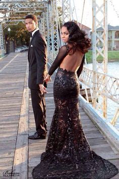 176 Best COUPLES MATCHING OUTFITS AND PROM images in 2018