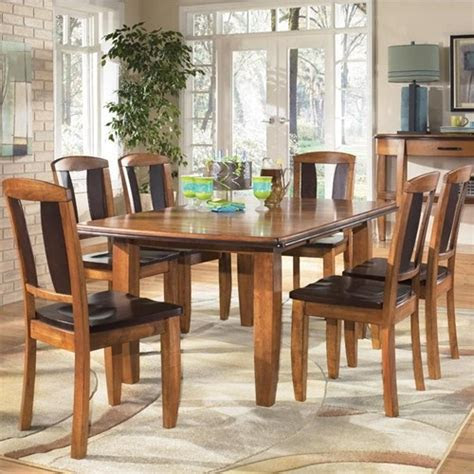 images  dining sets  pinterest casual