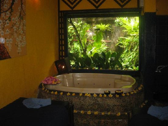Zen Bali Spa Map,Map of Zen Bali Spa,Things to do in Bali Island,Tourist Attractions in Bali,Zen Bali Spa accommodation destinations attractions hotels map reviews photos pictures,zen day bali spa location family spa bali ubud review