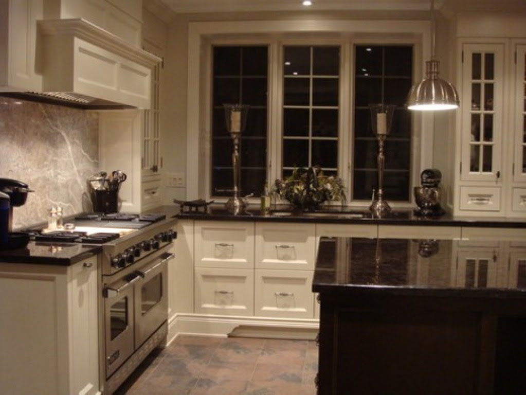 Kitchen Kitchen Backsplash Off White Cabinets Backsplash For Off White Kitchen Cabinets Off White Kitchen Cabinets Backsplash Home Design Decoration