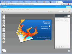 chrome web store-12