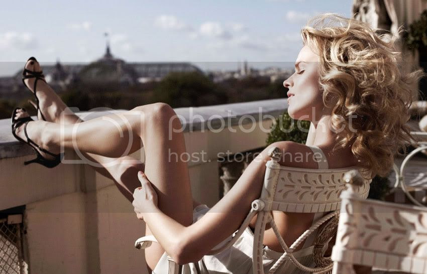paris,france,morning light,sunbaking,sun