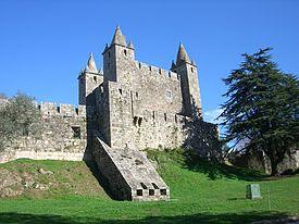 Castelo da Feira.jpg