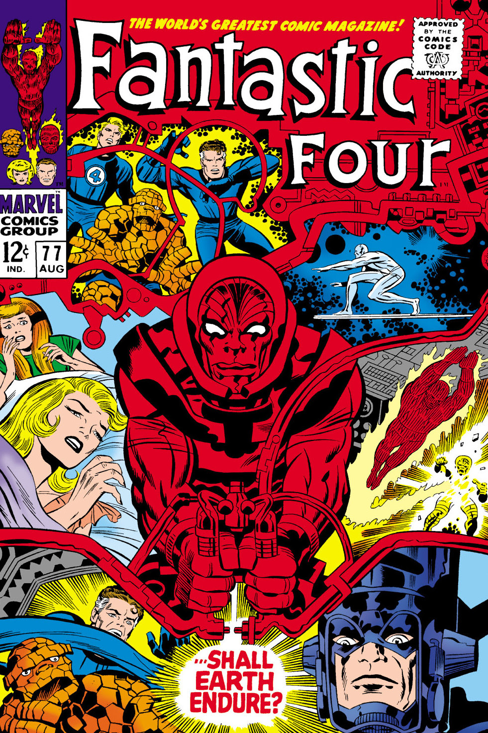 http://vignette4.wikia.nocookie.net/marveldatabase/images/7/70/Fantastic_Four_Vol_1_77.jpg/revision/latest?cb=20070602235109